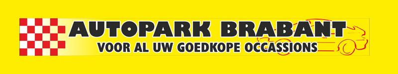Autopark Brabant