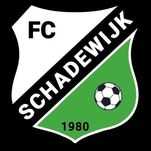 https://www.fcschadewijk.nl/wp-content/uploads/2019/08/cropped-FCS-1.png