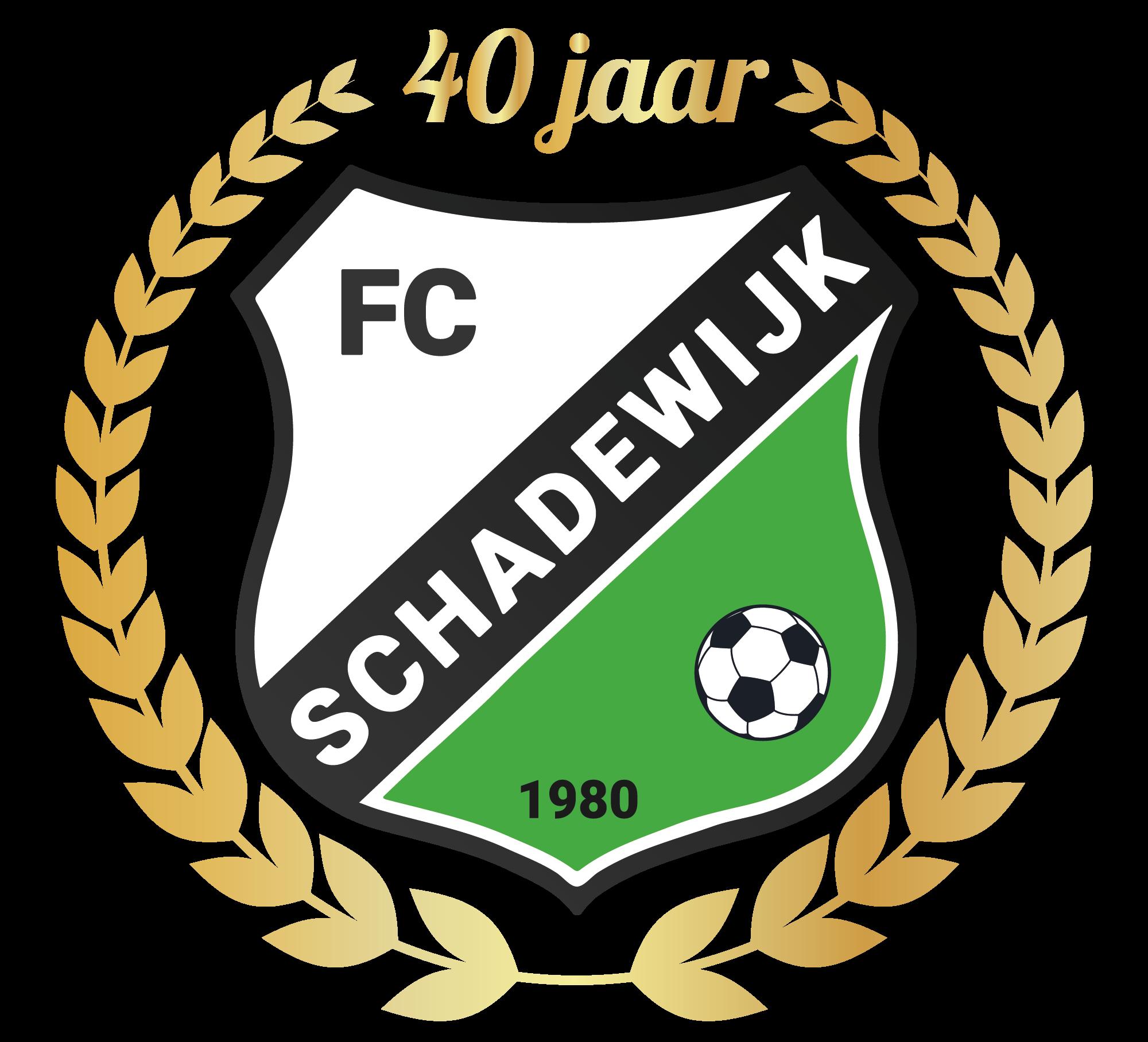 FC Schadewijk Oss
