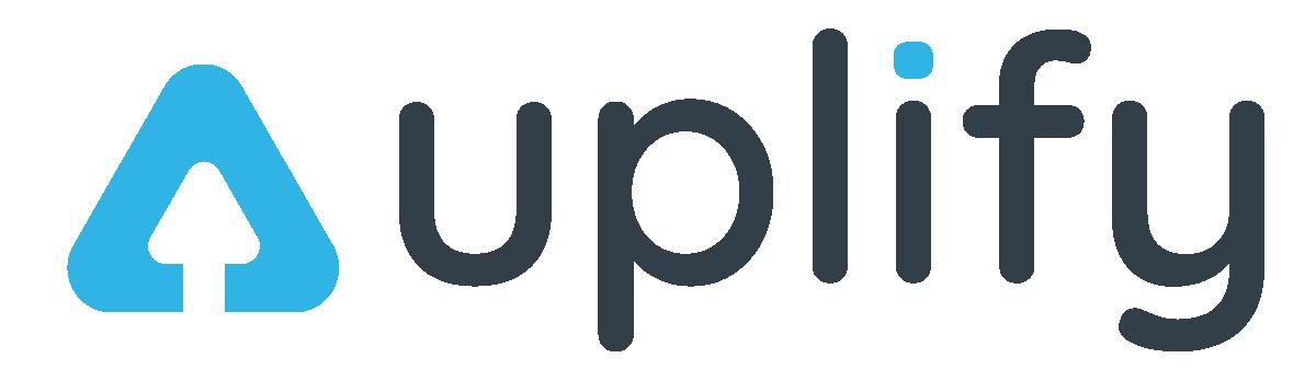 Uplify